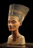 Nofretete_Neues_Museum